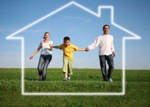Contractor Mortgage